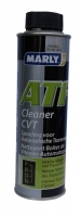 Marly ATF Cleaner